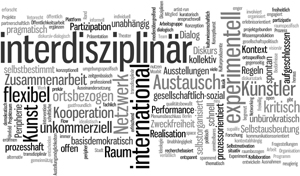 012Word-Cloud-2012_von-Severine-Marguin-web
