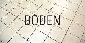 Boden_web