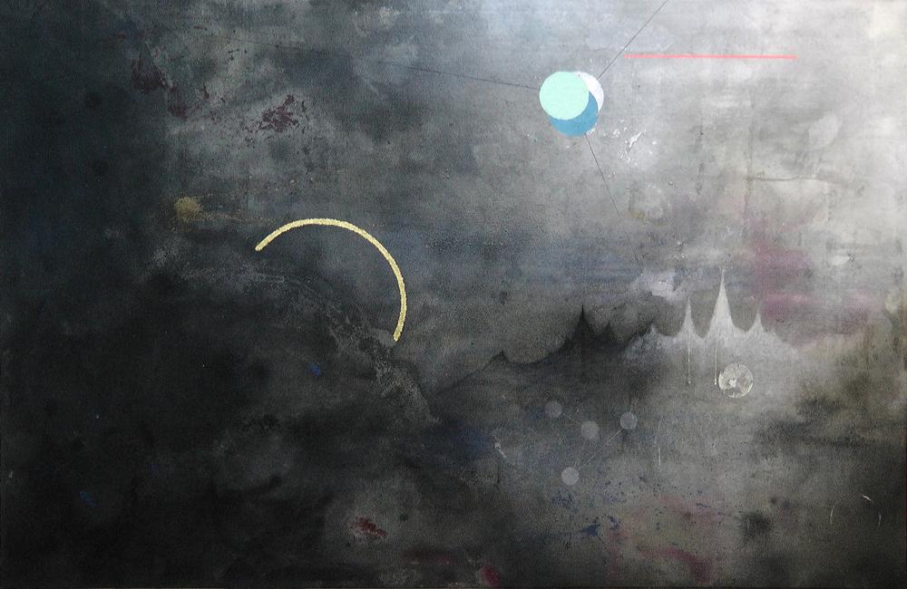 Claudio Wichert - SOL INVICTUS
