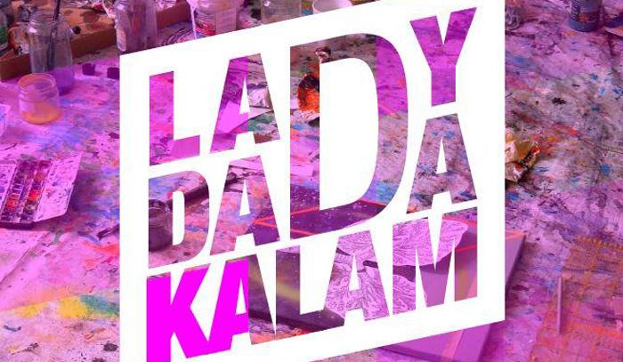 lady-dada-kalam-by-huma-sherzai-et-al-c-taswir-projects-fb