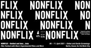 NONFLIX FILM FESTIVAL