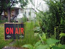 Datscha Radio