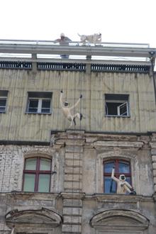 Kunsthaus KuLe e.V.
